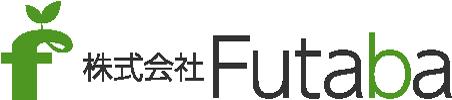 Futaba, Inc.